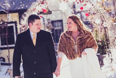 Chris & Katie's Wedding-0029