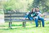 Chris & Lindsay's Engagement-0278