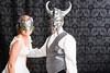 Wedding Photobooth-0046
