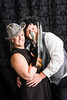 Wedding Photobooth-0053