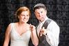 Wedding Photobooth-0049