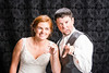 Wedding Photobooth-0050
