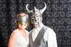 Wedding Photobooth-0047