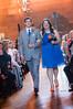 Chris & Michaela's Wedding-0858