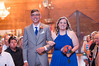 Chris & Michaela's Wedding-0861