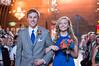 Chris & Michaela's Wedding-0855