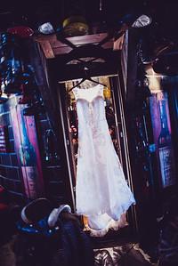 Chris & Michaela's Wedding-0018