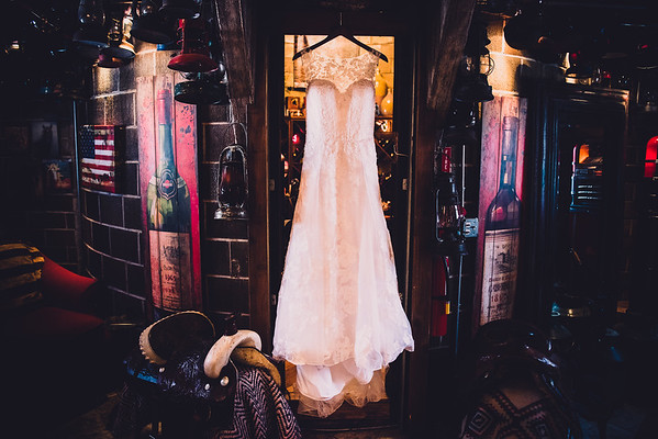 Chris & Michaela's Wedding-0016