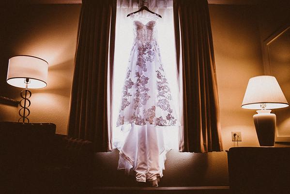 Chris & Michaela's Wedding-0001