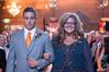 Chris & Michaela's Wedding-0850