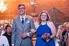 Chris & Michaela's Wedding-0862