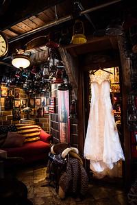 Chris & Michaela's Wedding-0017