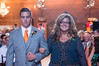 Chris & Michaela's Wedding-0849