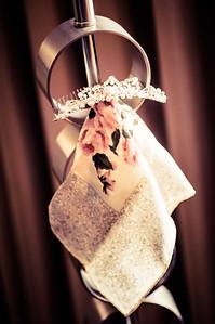 Chris & Michaela's Wedding-0005
