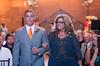 Chris & Michaela's Wedding-0848
