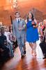 Chris & Michaela's Wedding-0857