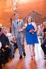 Chris & Michaela's Wedding-0860