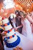 Chris & Michaela's Wedding-1441