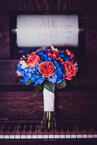 Chris & Michaela's Wedding-0023