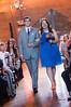 Chris & Michaela's Wedding-0856