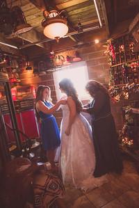 Chris & Michaela's Wedding-0024