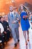 Chris & Michaela's Wedding-0864