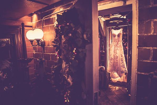 Chris & Michaela's Wedding-0015