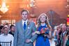 Chris & Michaela's Wedding-0854