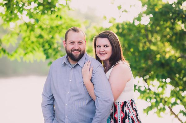Chris & Sarah's Engagement-0022