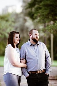 Chris & Sarah's Engagement-0007