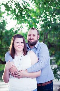 Chris & Sarah's Engagement-0012