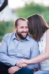 Chris & Sarah's Engagement-0004