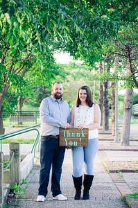 Chris & Sarah's Engagement-0014