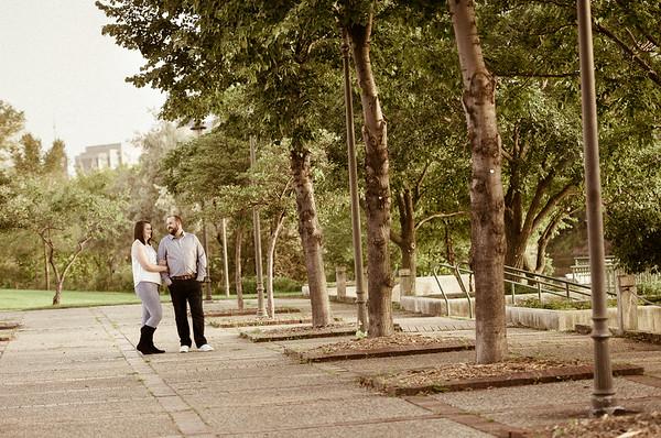 Chris & Sarah's Engagement-0006