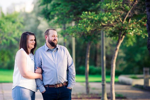 Chris & Sarah's Engagement-0008