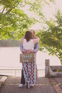 Chris & Sarah's Engagement-0018