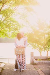 Chris & Sarah's Engagement-0019