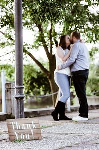 Chris & Sarah's Engagement-0013