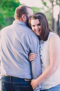 Chris & Sarah's Engagement-0017