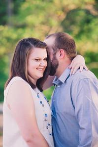 Chris & Sarah's Engagement-0010