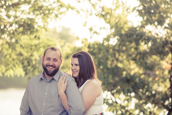 Chris & Sarah's Engagement-0021