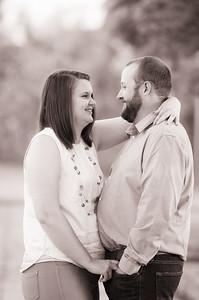 Chris & Sarah's Engagement-0009