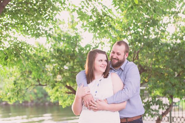 Chris & Sarah's Engagement-0011