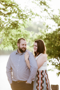 Chris & Sarah's Engagement-0020