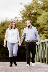 Chris & Sarah's Engagement-0001