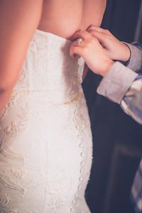 Chris & Sarah's Wedding-0018