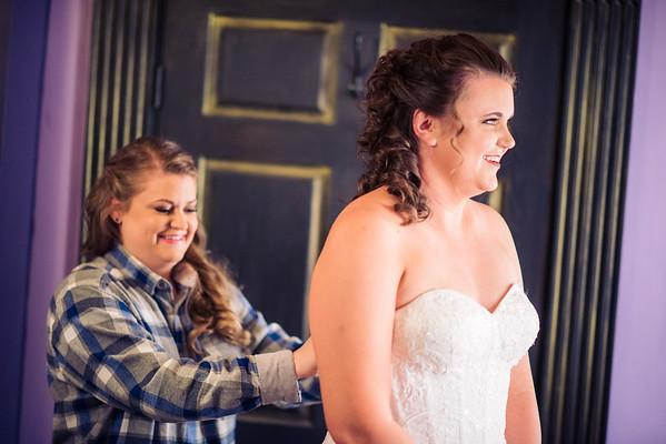 Chris & Sarah's Wedding-0019