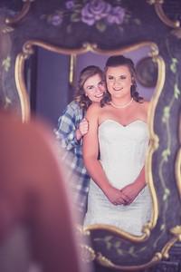 Chris & Sarah's Wedding-0020