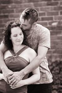 Chris & Sherri's Engagement-0011