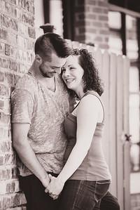 Chris & Sherri's Engagement-0005